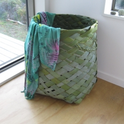 Make Your Own Laundry Basket Gallery