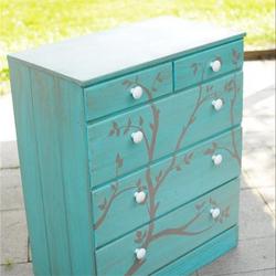 diy dresser gallery craftgawker
