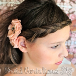 Search results for french braid craftgawker variations on french braid ccuart Gallery
