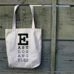indie tote bag design   craftgawker