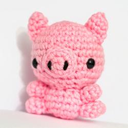 pig gallery craftgawker