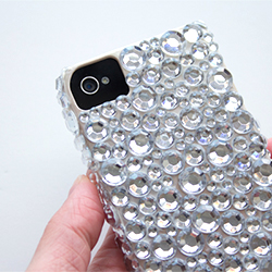 Cell Phone Case Decorations Gallery Craftgawker