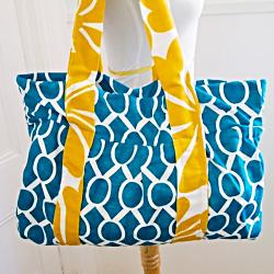 free sewing gallery | craftgawker