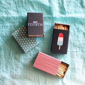 matchbox gallery craftgawker
