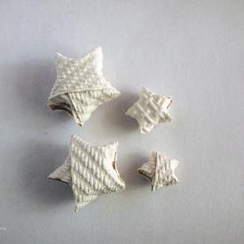Contact us at Origami-Instructions.com | 275x275