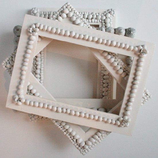hand make frames | craftgawker