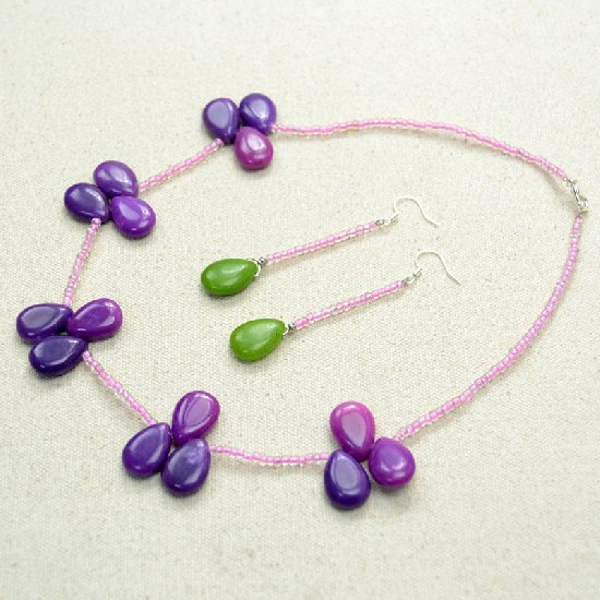 d95960f929e6a handmade beaded jewelry for kids | craftgawker