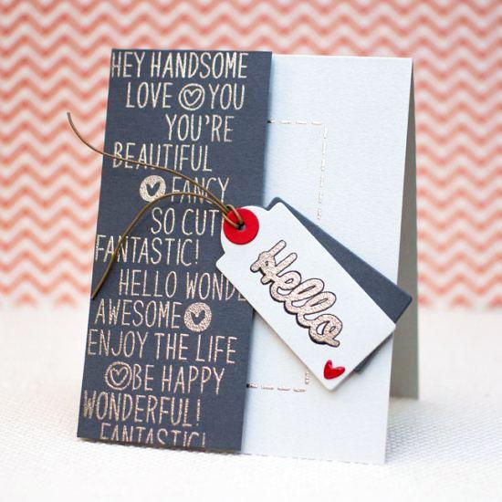 Card idea gallery craftgawker page 2 diy masculine greeting card m4hsunfo