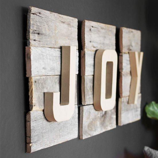Diy Ideas With Reclaimed Wood Gallery Craftgawker