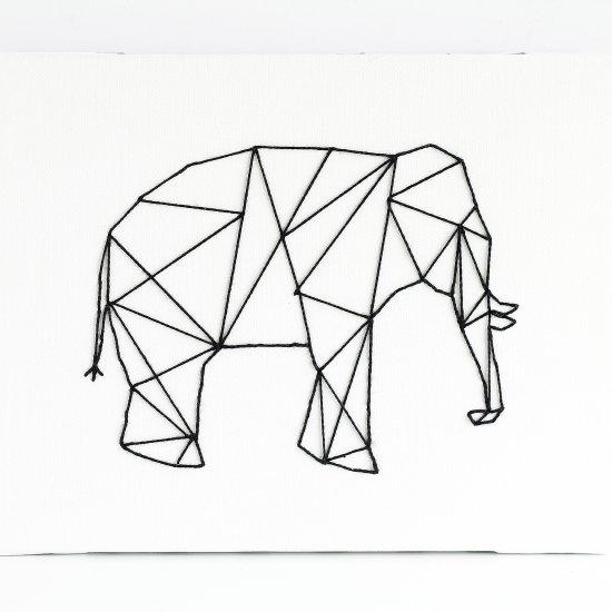 Animal Art Gallery