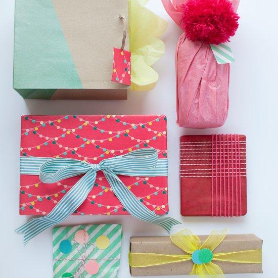 wrap ideas gallery craftgawker