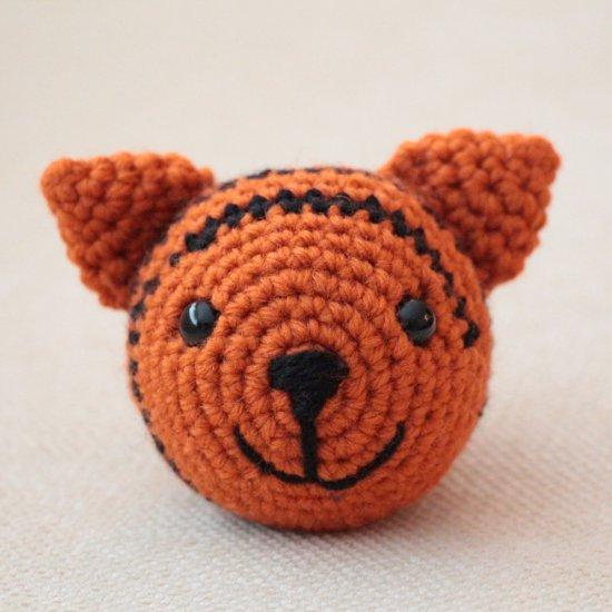 Nurse Kitty Cat, Amigurumi Crochet Pattern | 550x550