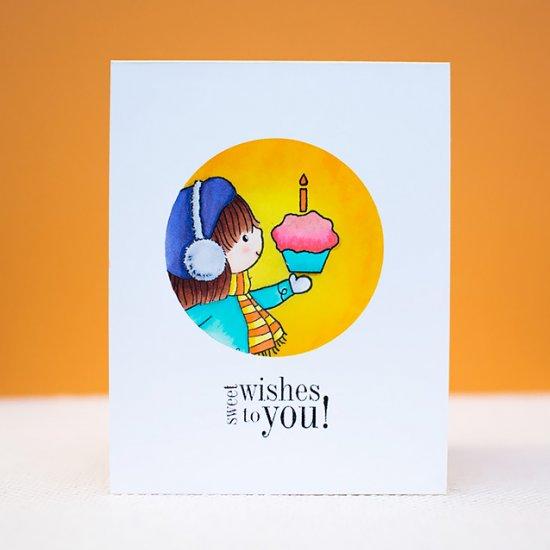 Greeting Card Inspiration Gallery Craftgawker