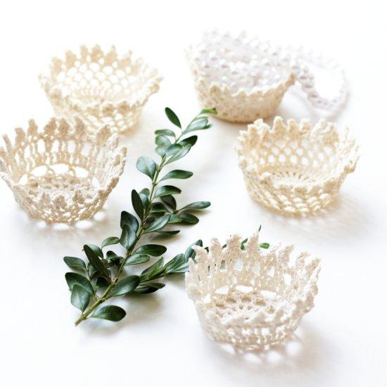 Diy Wedding Favor Baskets Craftgawker
