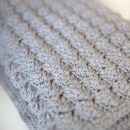 blanket pattern gallery   craftgawker