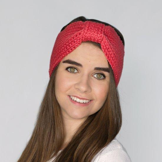 Easy Headbands Gallery Craftgawker