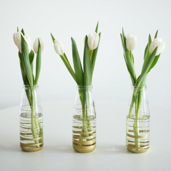 Flower Vase Gallery Craftgawker