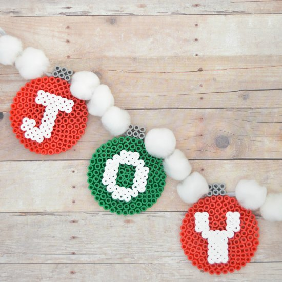 search results for \'perler bead\' | craftgawker - page 2