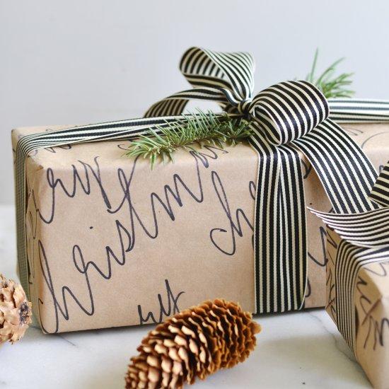 wrapping ideas gallery craftgawker