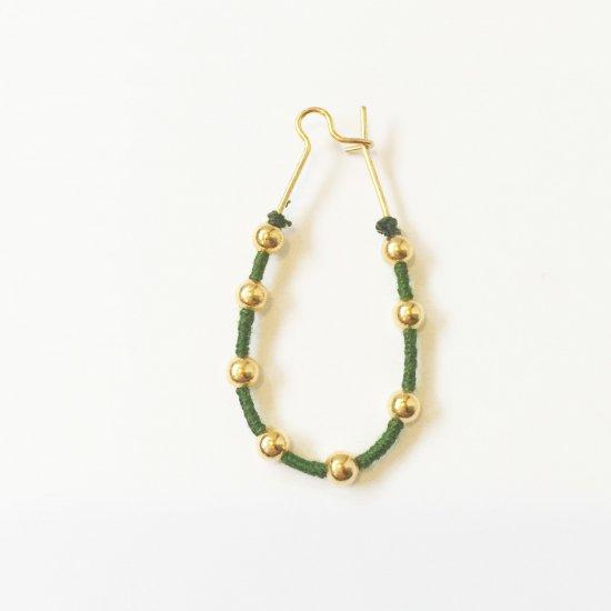Beaded Earrings Gallery Craftgawker