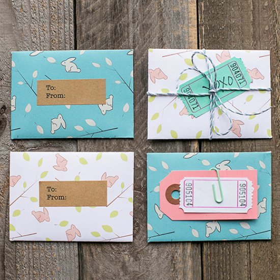 Gift card holder gallery craftgawker printable easter gift card holder negle Images