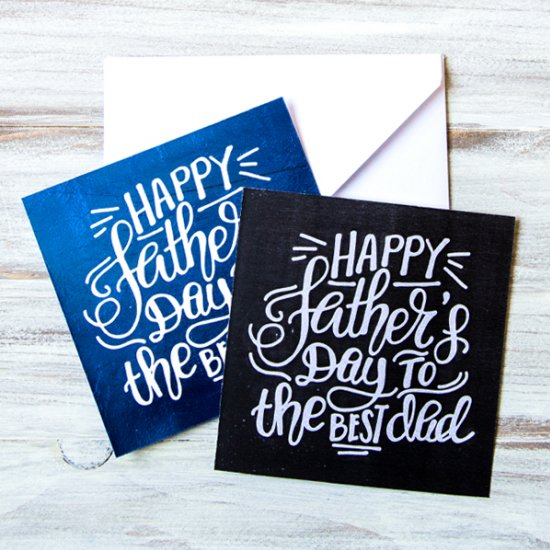 Free It just doesn't seem possible. Fathers Day Svg Gallery Craftgawker SVG, PNG, EPS, DXF File