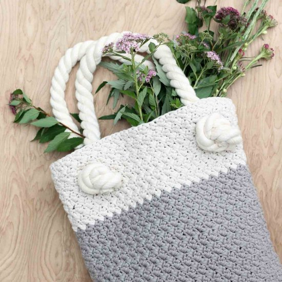 Search Results For Crochet Purse Craftgawker Page 3