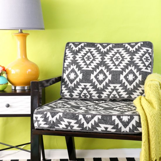 Phenomenal Chair Cushions Gallery Craftgawker Home Remodeling Inspirations Gresiscottssportslandcom