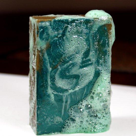 Pine Tar Soap Recipe Craftgawker
