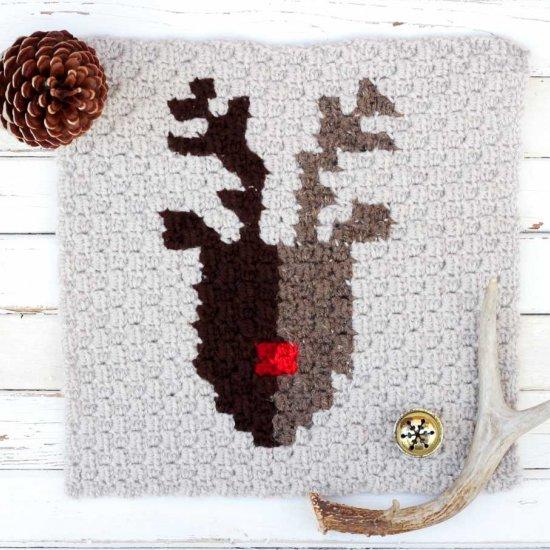 corner to corner crochet gallery | craftgawker
