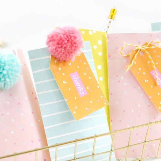 photograph regarding Printable Birthday Gift Tags known as printable birthday reward tags craftgawker
