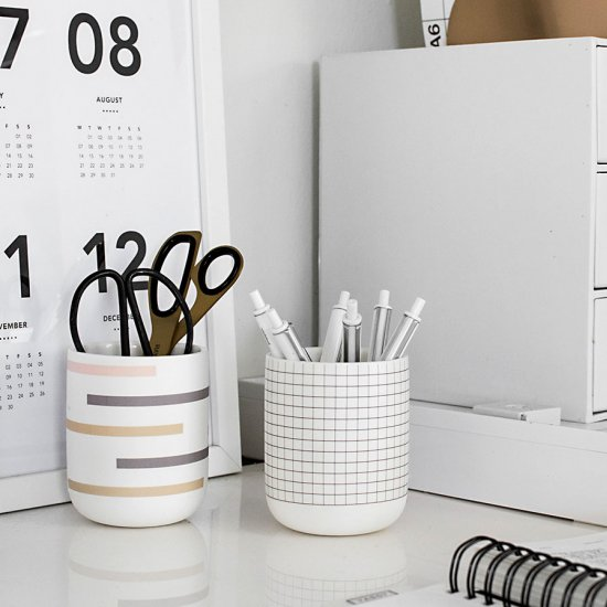 Printable Designs for Ceramics