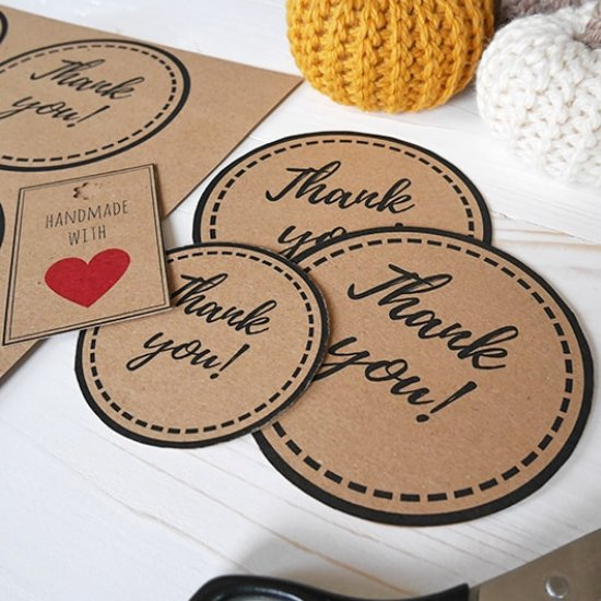 Free printable gift tags gallery craftgawker free printable gift tags negle Images