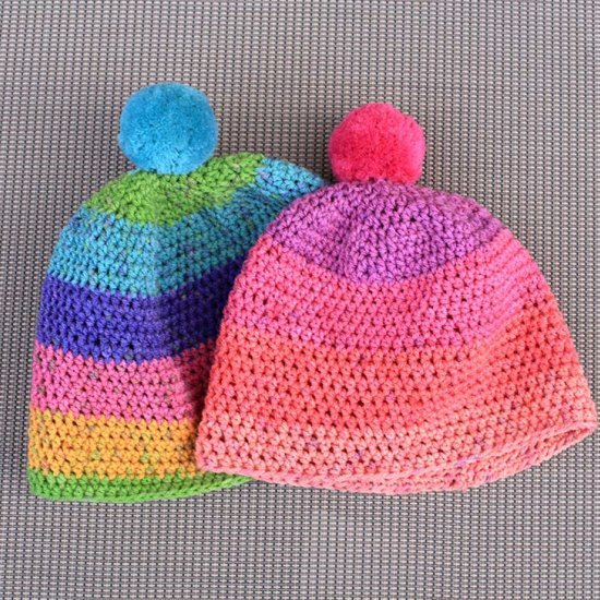 Search Results For Cupcake Crochet Craftgawker