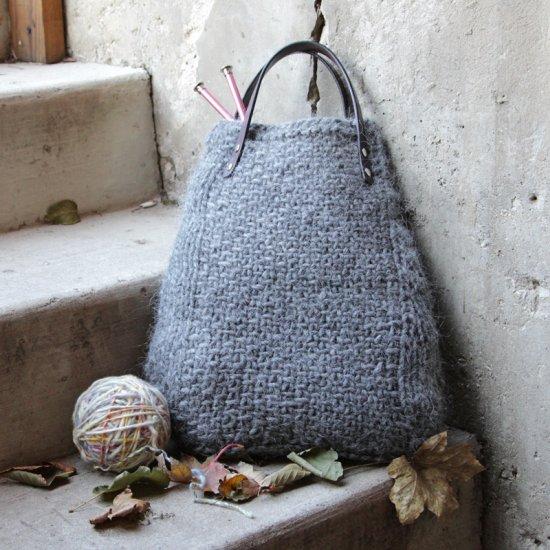 Knit Purse Gallery Craftgawker