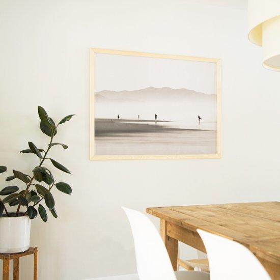 httpsphoto2craftgawkercomwp contentuploads - Diy Wood Frame