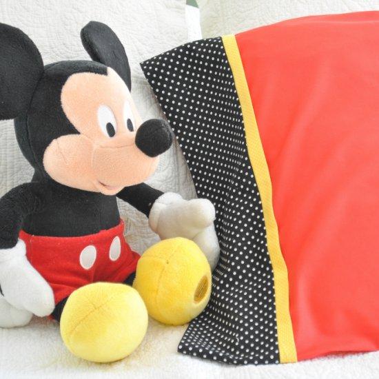 Minnie Mouse Gallery Craftgawker