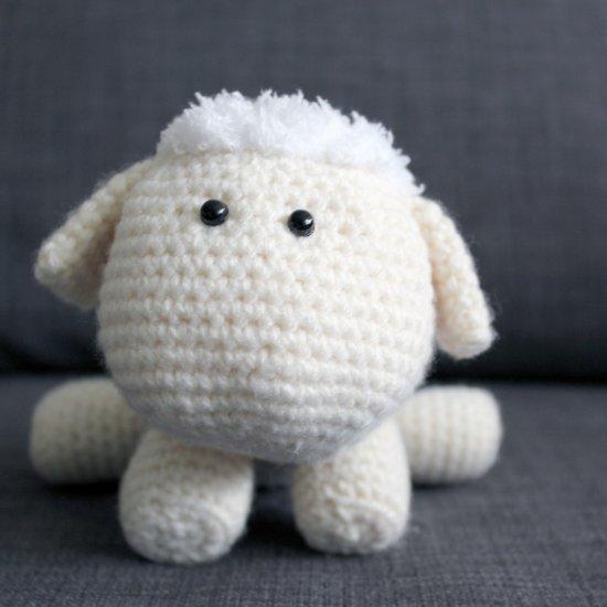 Lamb Gallery Craftgawker