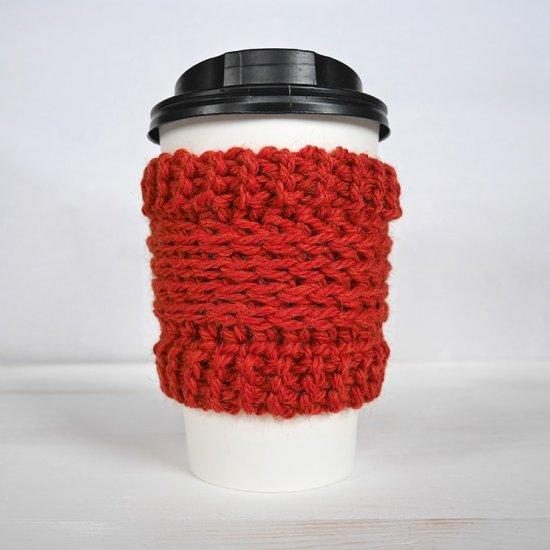 Free Crochet Pattern Gallery Craftgawker