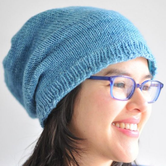 Free Knitting Pattern Gallery Craftgawker
