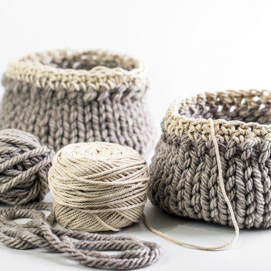 Knitting Gallery Craftgawker