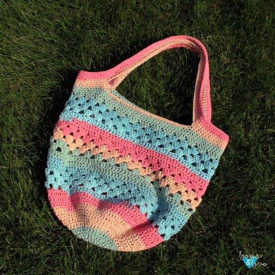 free crochet pattern gallery | craftgawker