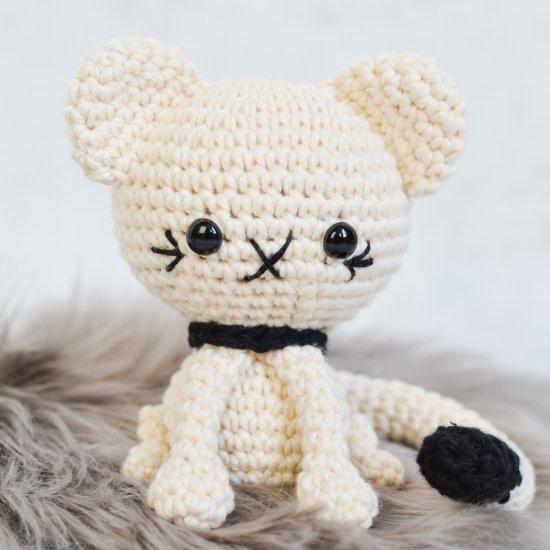 Free Crochet Patterns | Free Crochet Pattern Mobile Phone Holder ... | 550x550